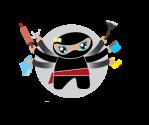 ninjamomma_logo_VFB